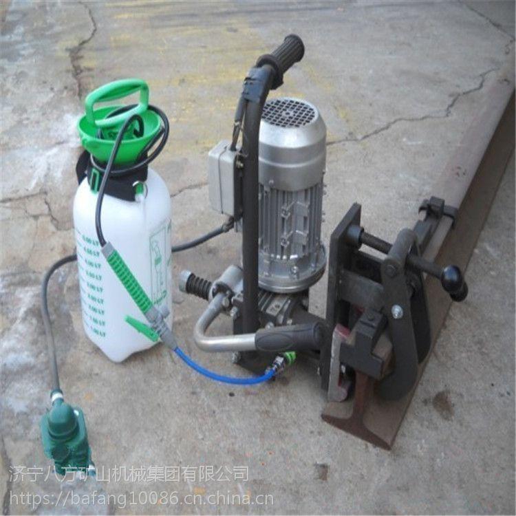 厂家直销DGZ-32钢轨钻孔机