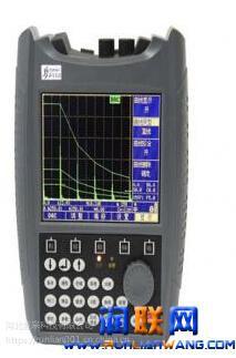 宣州usn60超声波探伤仪 time1120超声波探伤仪