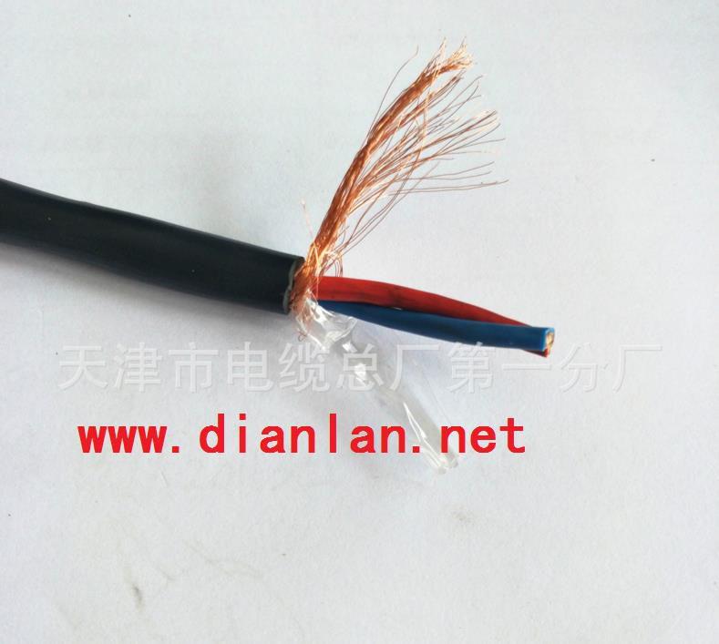 http://himg.china.cn/0/4_780_243768_789_707.jpg