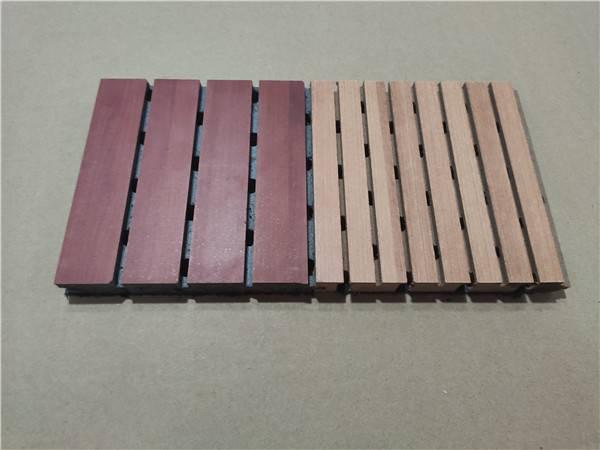 防火木质吸音板系列、会议室木质吸音板厂家