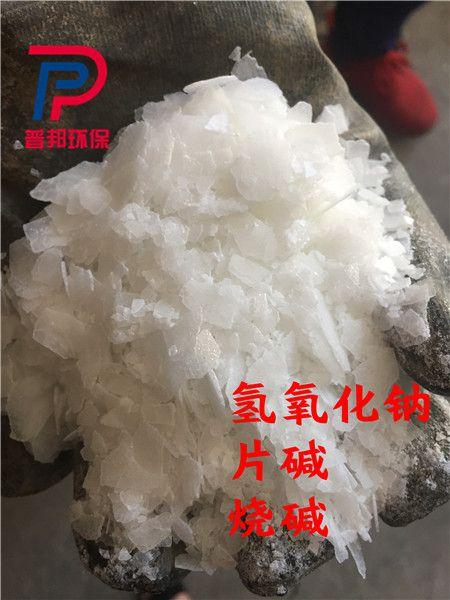 http://himg.china.cn/0/4_781_1036851_450_600.jpg