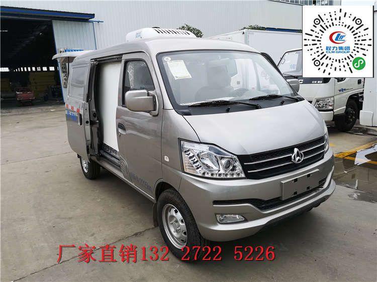 http://himg.china.cn/0/4_781_1038495_750_562.jpg
