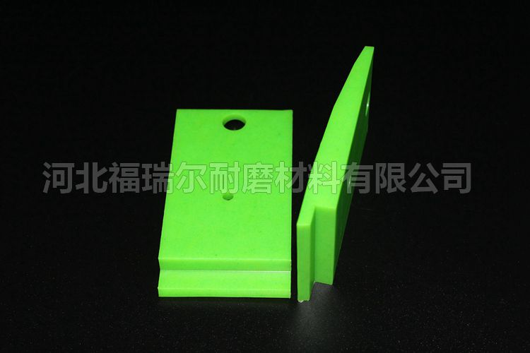 各型号CNC尼龙异形件 福瑞尔机械强度高CNC尼龙异形件厂家