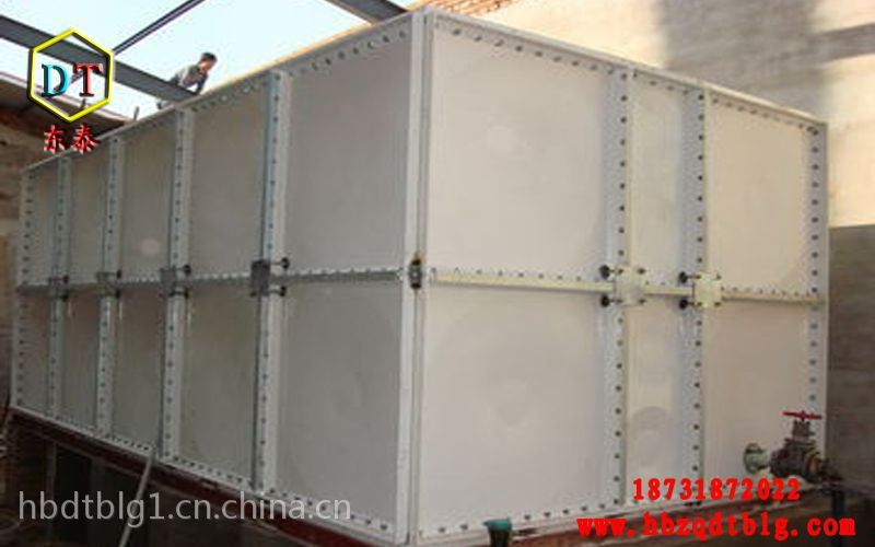 超白玻璃 钢化_浙江玻璃钢化粪池_钢化超白玻璃