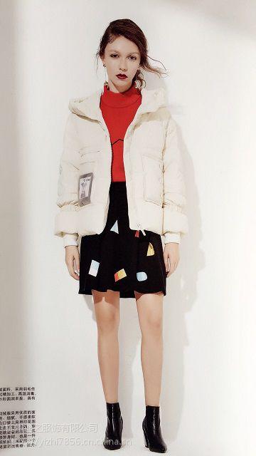 沈阳五爱市场服装城杭州品牌折扣女装加盟秋冬品牌折扣店货源3s冬装