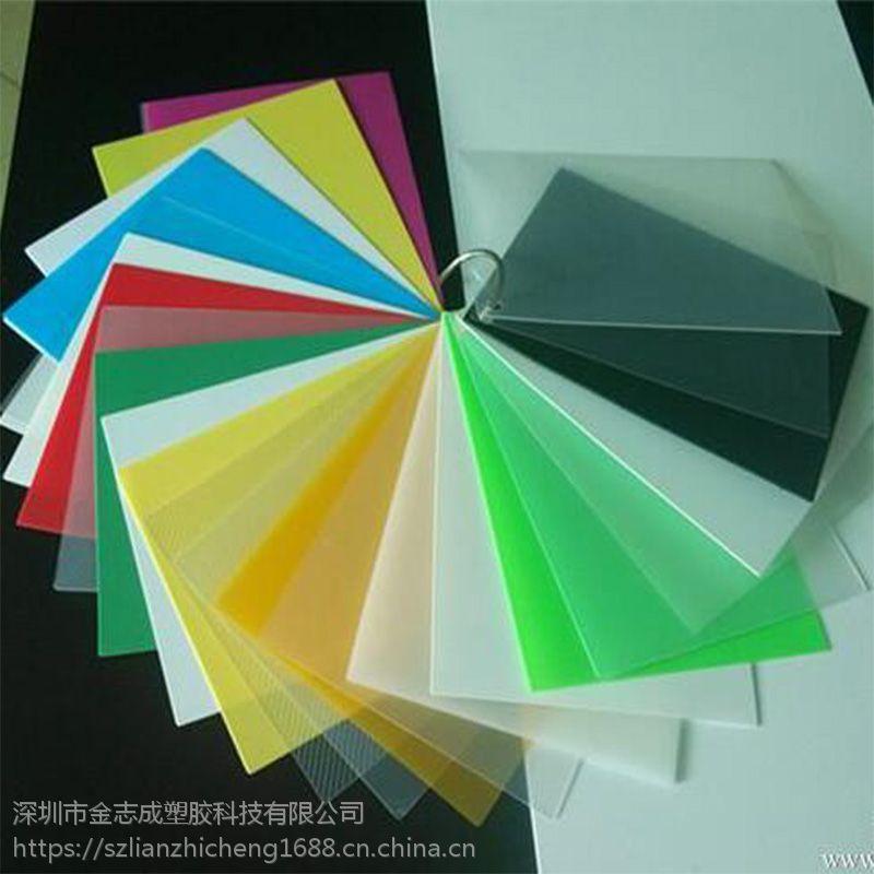 专业生产PS色母粒 FDA食品级色母料 月饼盒吸塑PET色母 片材板材专用 欧盟标准