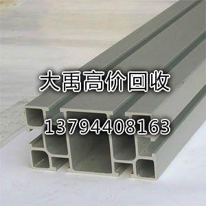 http://himg.china.cn/0/4_781_234924_300_300.jpg