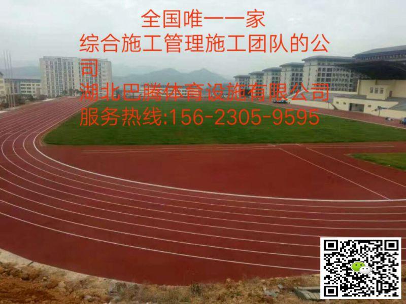 http://himg.china.cn/0/4_782_237578_800_600.jpg