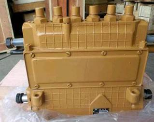 济柴12V190高压喷油泵BH6Z140ZT校泵柱塞Z12V.12.30喷油器12vb.16.00E