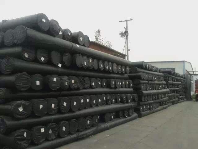 http://himg.china.cn/0/4_783_1037281_640_480.jpg