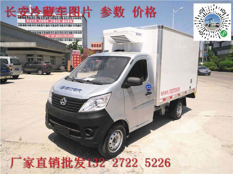 http://himg.china.cn/0/4_783_1038909_750_562.jpg