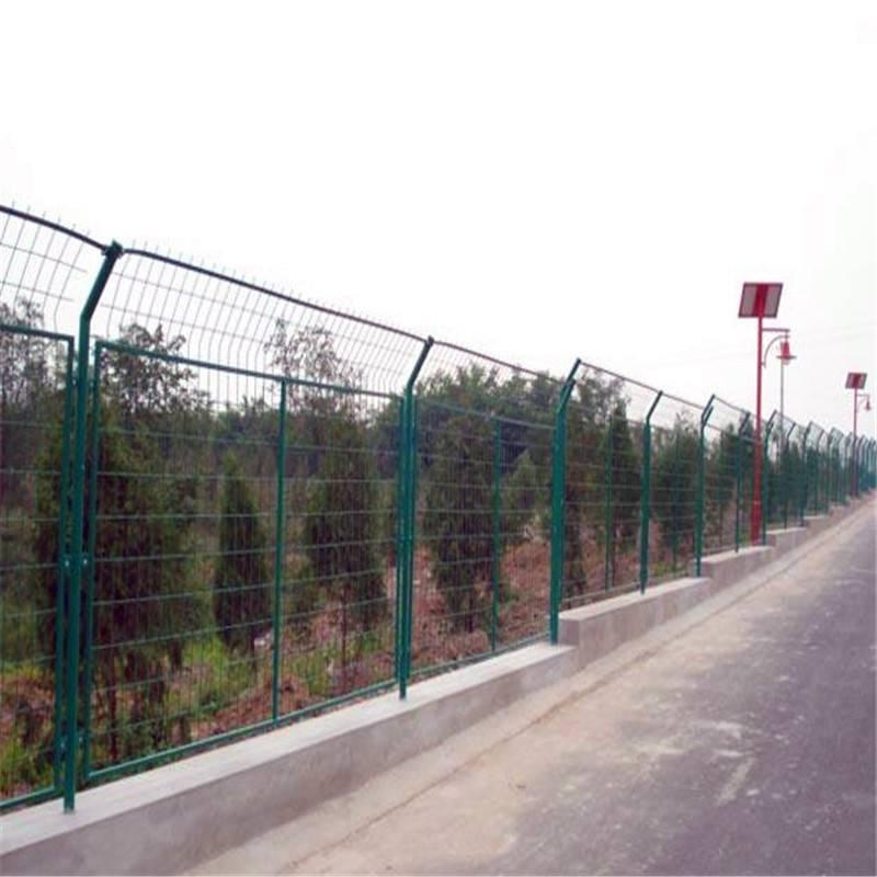 市政围栏网厂家 福建围栏网 体育场围网厂家