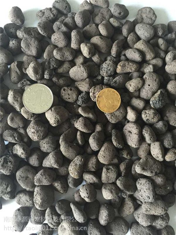 济源陶粒砂 济源页岩陶粒 今天订明天到13512530011
