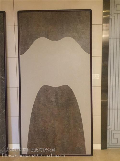 立可特高聚合板现货,铜陵立可特高聚合板,江苏城邦新材料