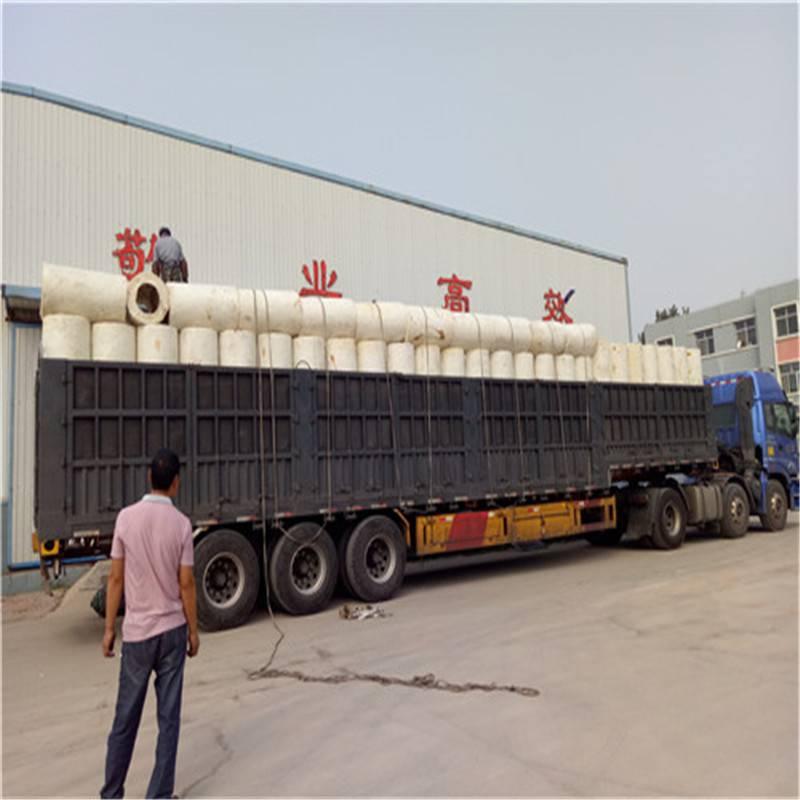 厂家耐高温硅酸铝管 15公分硅酸铝保温管