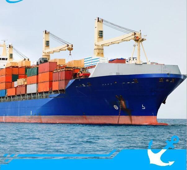 全国各地海运到澳洲双清送货 全国各地有收货点