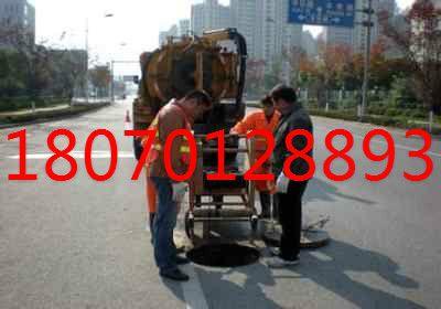 http://himg.china.cn/0/4_783_239660_400_280.jpg
