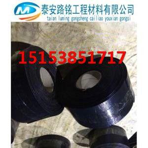 http://himg.china.cn/0/4_783_241060_300_300.jpg