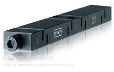 北京汉达森厂家直供德国Spieth锁紧螺母夹紧套导套Spieth MSR 12.1.5