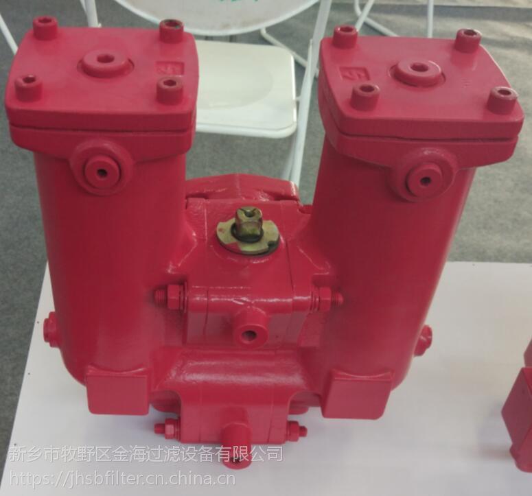 高压油站过滤器滤芯 HZ4754E24KTT