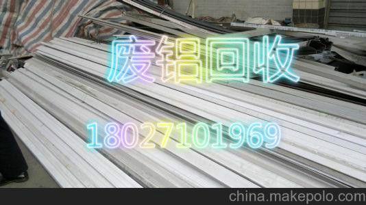 http://himg.china.cn/0/4_784_235830_534_300.jpg