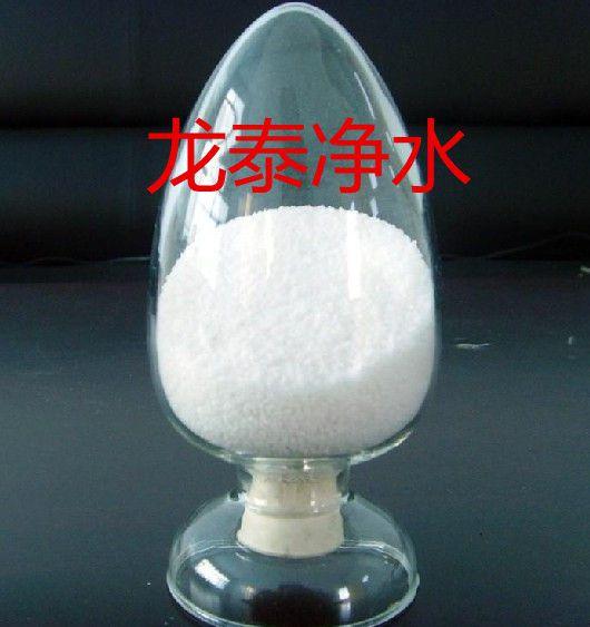 http://himg.china.cn/0/4_784_236560_530_563.jpg