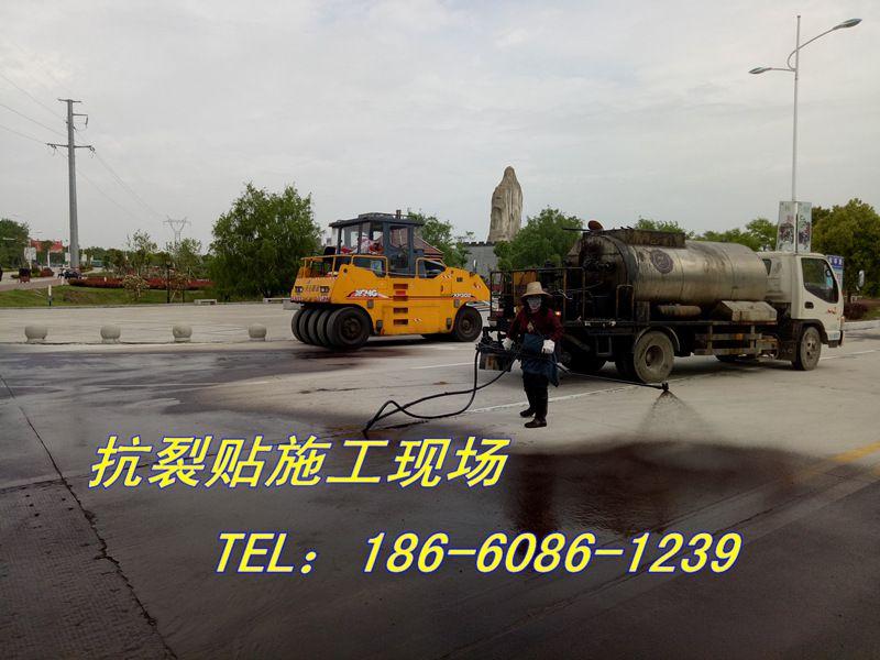 http://himg.china.cn/0/4_784_237110_800_600.jpg