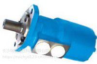 长沙瑞创EPMZ2-125 EPMZ2-160 EPMZ2-200液压马达厂家直销