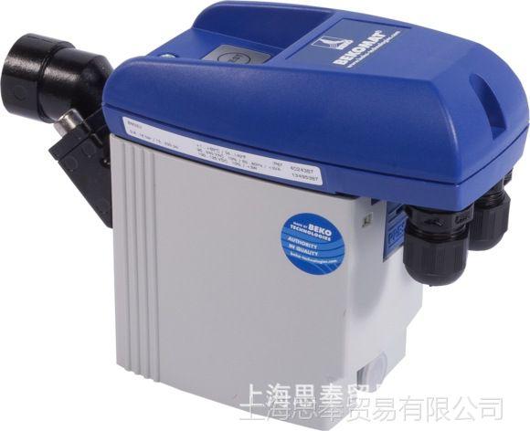 特价!BEKO 中国合作经销商 *** 贝克欧 提供滤芯 油水分离