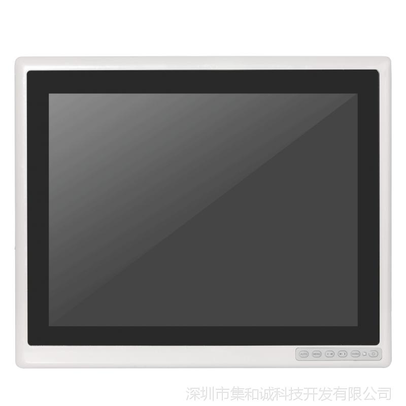 JHCTECH工业触摸显示器ALAD-151T
