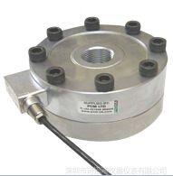 PCM传感器BD-PLC-C-5法兰式拉压力传感器