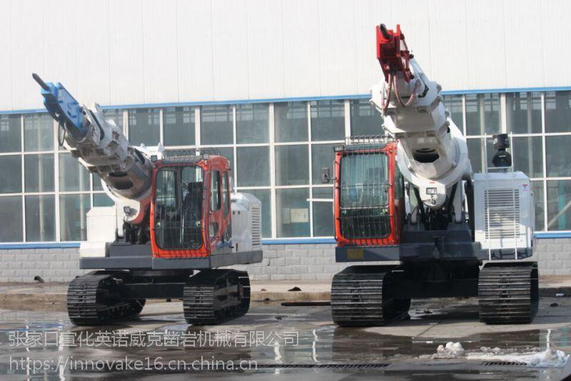 包口积渣清理车生产厂家 河北宣化拆炉机生产销售