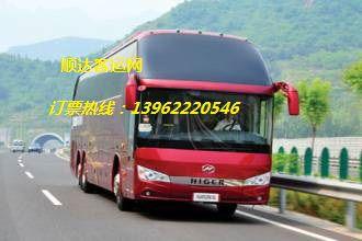 http://himg.china.cn/0/4_785_239544_330_220.jpg