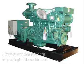 郑州星光XG-24GF康明斯发电机组,咨询热线13503836969
