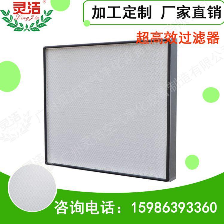 http://himg.china.cn/0/4_785_241650_750_750.jpg