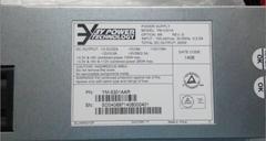 FSP/全汉集团/3Y电力/YM-5301A/YM-5301AAR/YM-5301/非标准FLEX