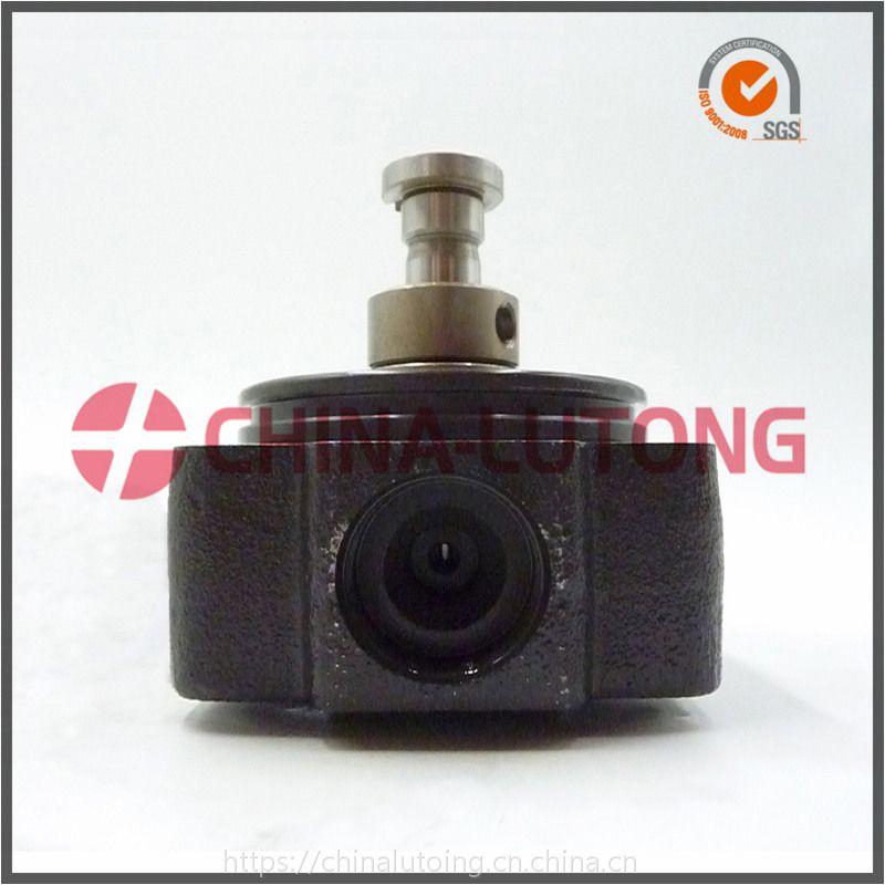 VE泵头 泵头 146401-3420 柴油车配件 发动机型号