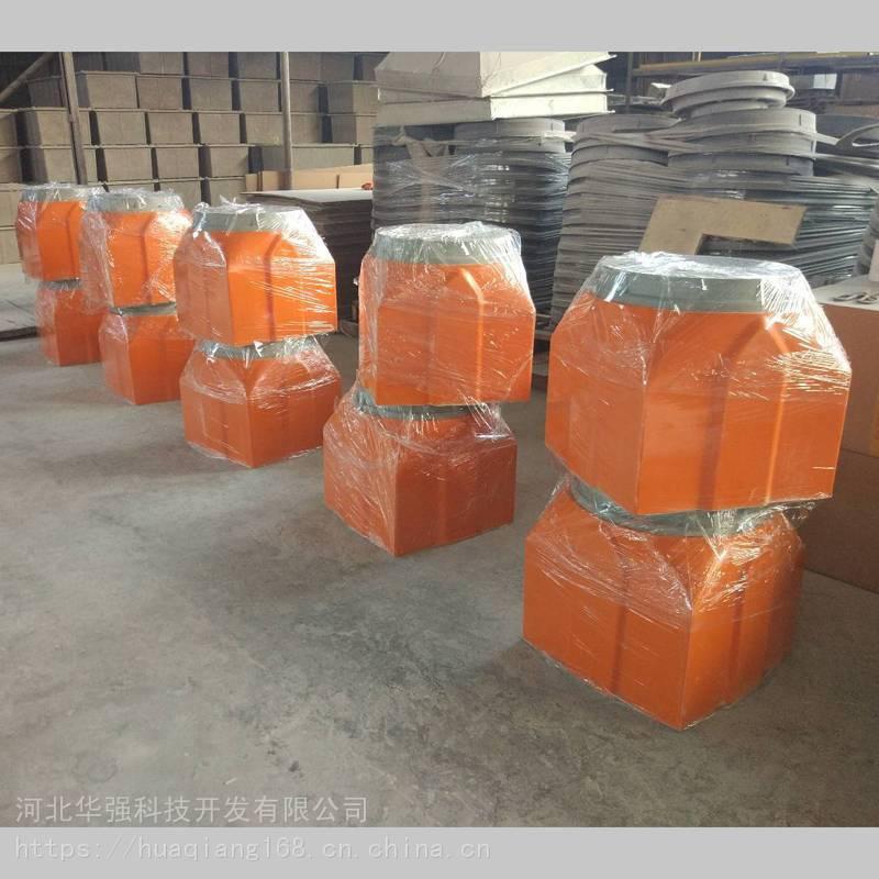 【产品资讯】四川成都通信公司弱电手孔井哪里有卖的 300/400/600 河北华强