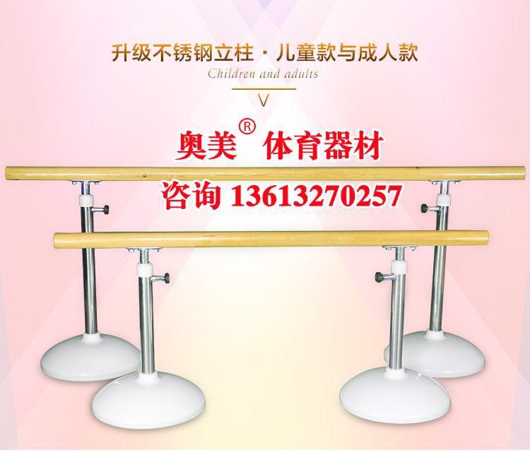 http://himg.china.cn/0/4_786_235154_750_640.jpg