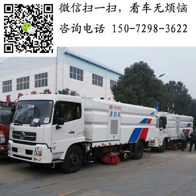 http://himg.china.cn/0/4_787_1015325_400_400.jpg