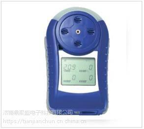 CD4煤矿用多参数气体测定器