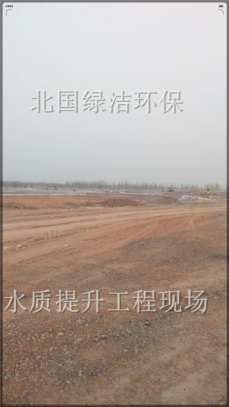http://himg.china.cn/0/4_787_1052741_451_800.jpg