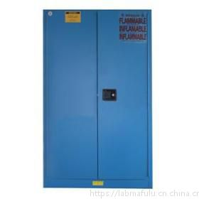 欧莱博化学品安全存放柜,我们用心,用户放心!