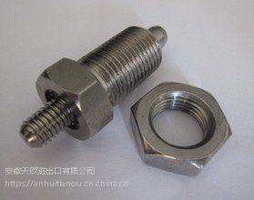 NORELEM 07595-18螺栓