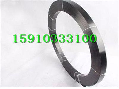 http://himg.china.cn/0/4_787_235570_400_300.jpg
