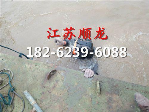 http://himg.china.cn/0/4_787_235708_500_375.jpg