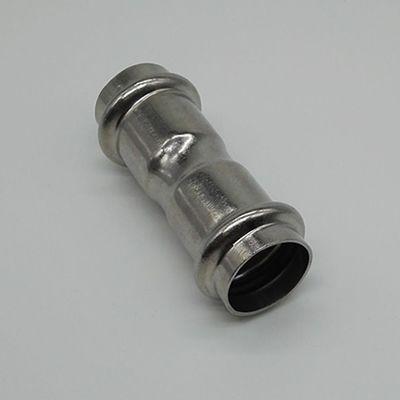 广西304不锈钢饮用水管 医院酒店专用卫生级水管