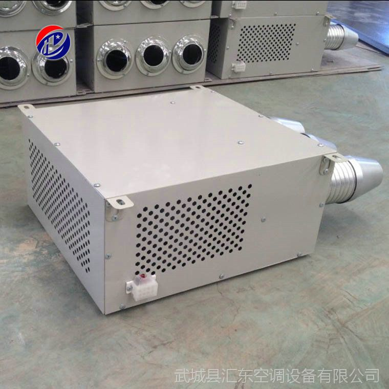 汇东厂家供应YDF诱导风机 射流诱导风机 地下车库通风机