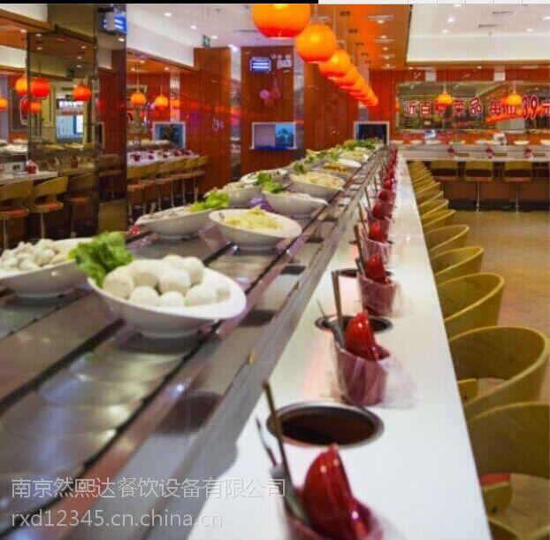 丰城涮串吧小火锅 营养鲜美味