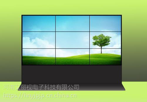 四川绵阳液晶拼接墙设计,液晶拼接面板制作,视频拼接屏供应